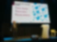 Slides SEO Zraz 2020: Googlers