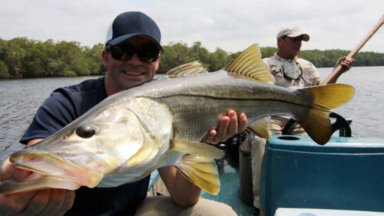 Mordu de la pêche (5)