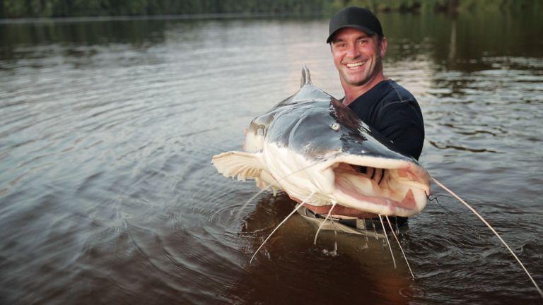 Mordu de la pêche (6)