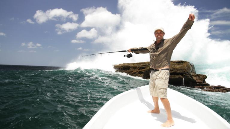 Mordu de la pêche (3)