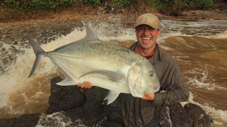Mordu de la pêche (4)