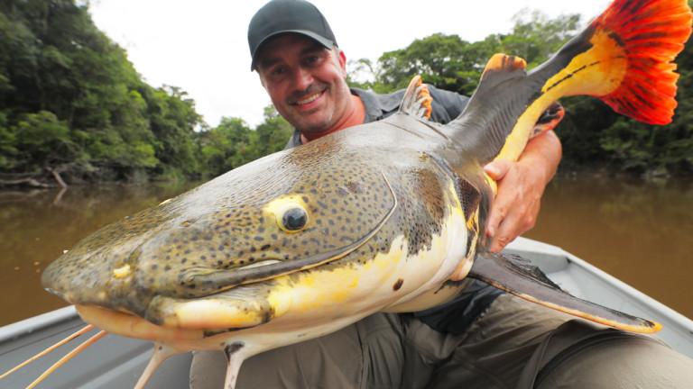 Mordu de la pêche (7)