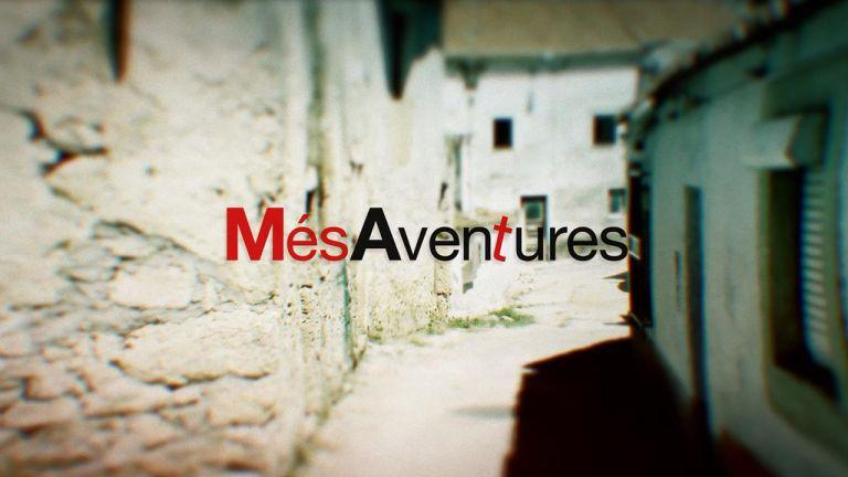 MésAventures