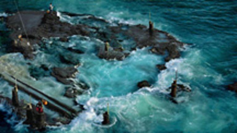 Notre mer  tous (2)