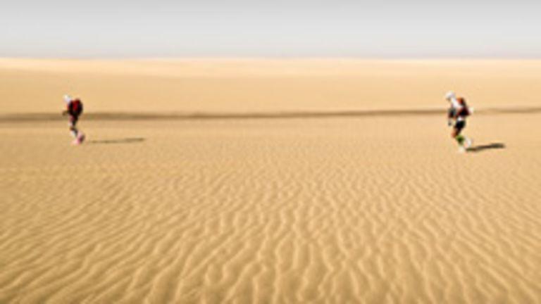 gypte - Chteaux de sable
