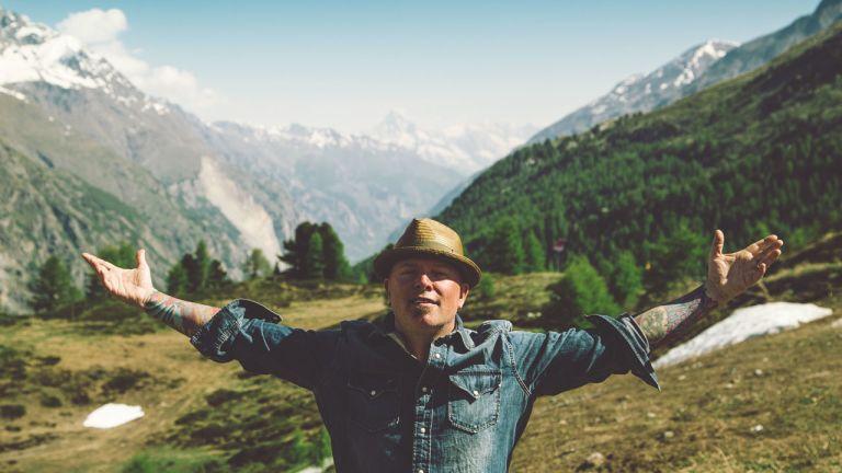 Suisse: Canton du Valais