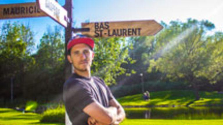 Bas-Saint-Laurent