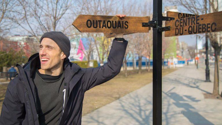 Outaouais