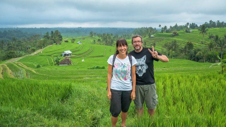 Indonésie - Épisode 4