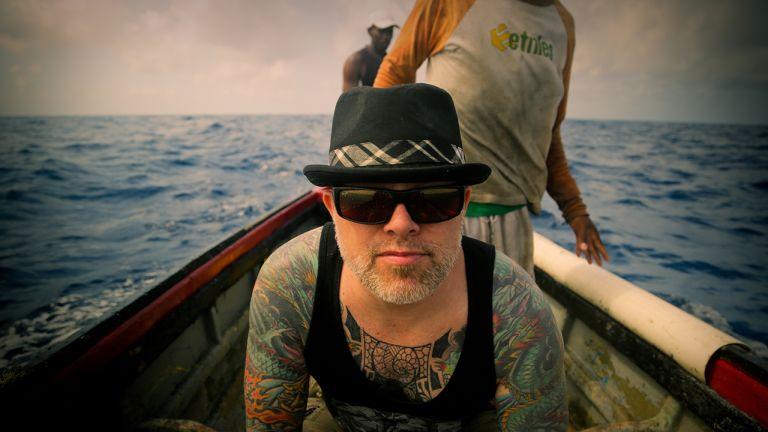 Jamaïque: Treasure Beach