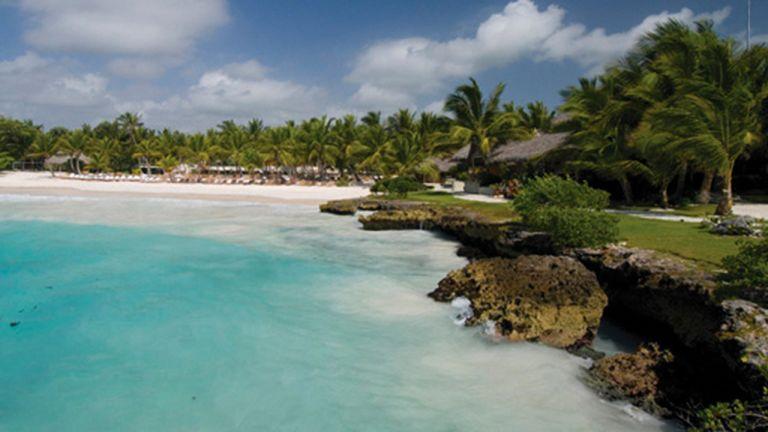 Punta Cana (4)