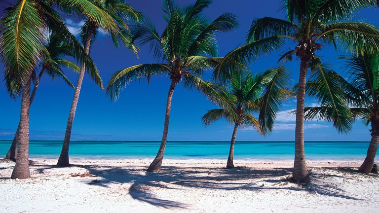 Punta Cana (5)