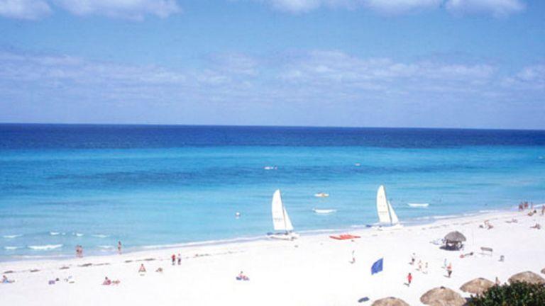 Riviera Maya (2)