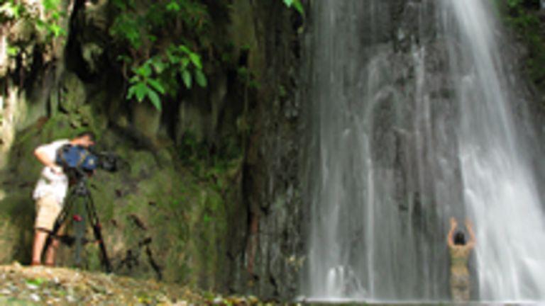 Le Costa Rica : le paradis vert