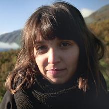 Caroline Larocque-Allard