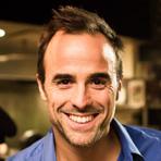 Sébastien Benoit