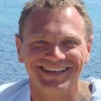 Fred Chesneau