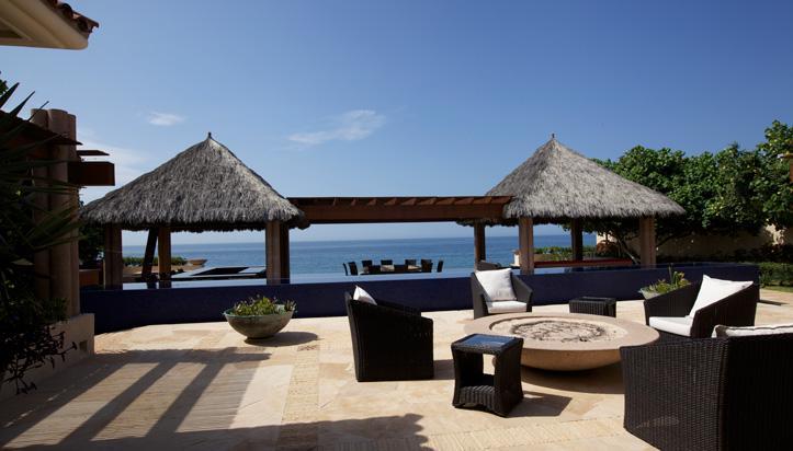 Tranquilidad, Los Cabos