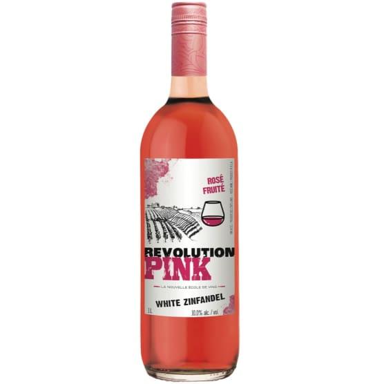 10 nouvelles boissons alcoolisées pour célébrer le printemps