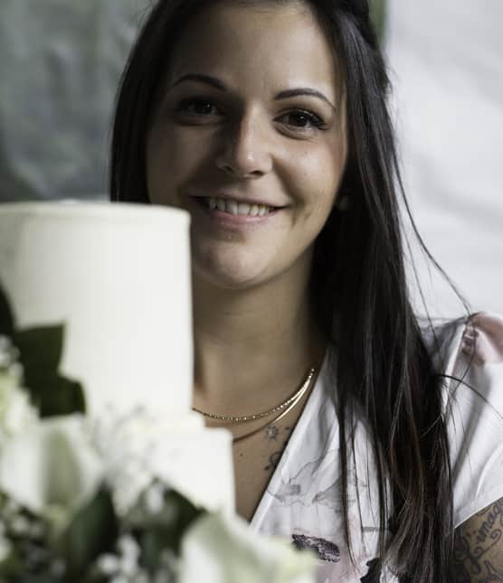Jany Laurin