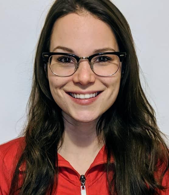 Brianna McFadden