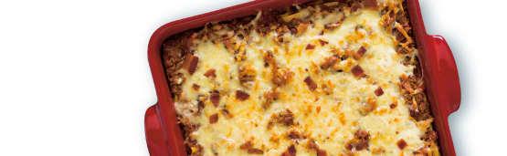7 recettes de lasagnes originales
