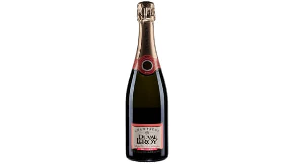 Duval-Leroy Brut Champagne