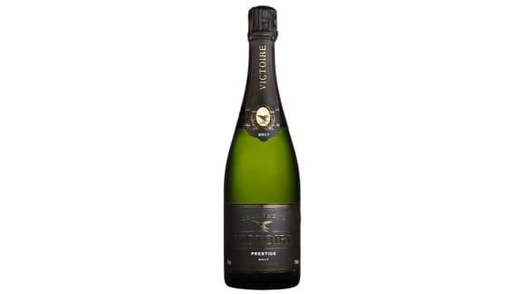 Champagne GH Martel Cuvée Victoire Brut