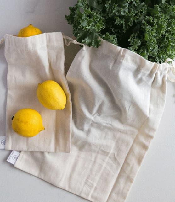 Achat local : 10 idées cadeaux cuisine à moins de 50$