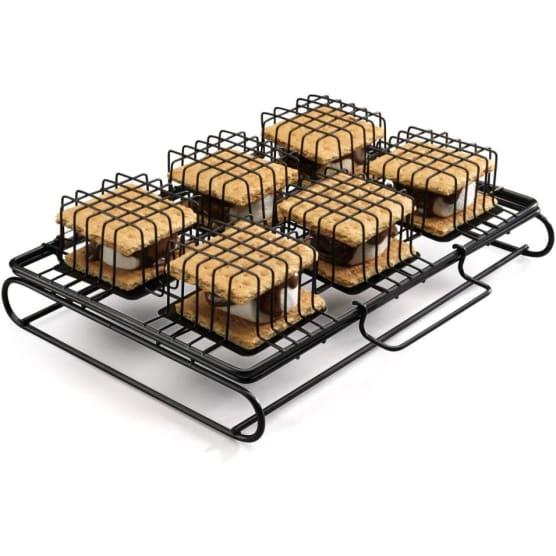 8 outils de cuisine pratiques en été