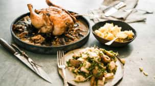Éthique culinaire
