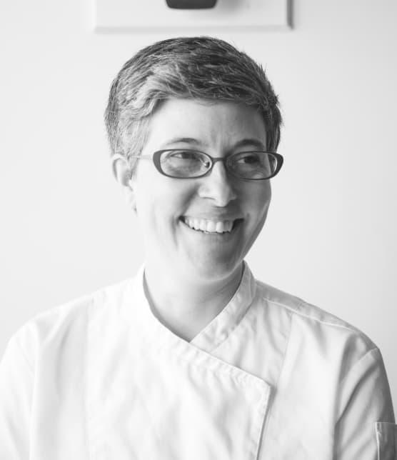 Myriam Pelletier