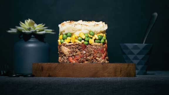 Redécouvrez comment cuisiner la viande hachée avec nos recettes!