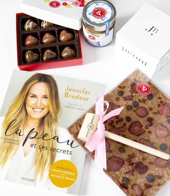 Fête des Mères : 10 cadeaux à offrir à maman