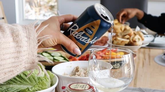 5 alcools québécois à découvrir !