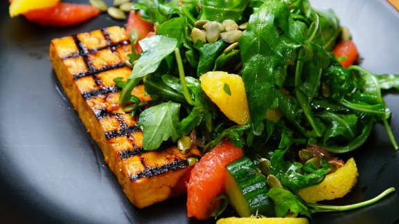 10 aliments insolites à faire cuire sur le BBQ cet été!
