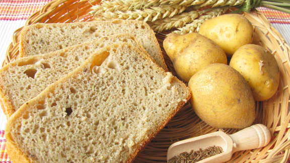 Faire de meilleurs choix nutritionnels avec les conseils Mélanie Olivier