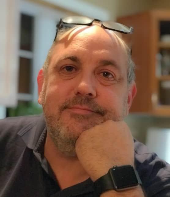 Jean-Yves Salou