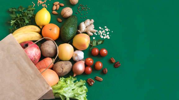 La cuisine à la rescousse de notre système immunitaire