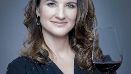 Jessica Harnois