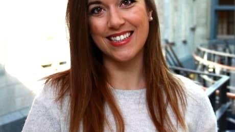 Marie-Ève Caplette