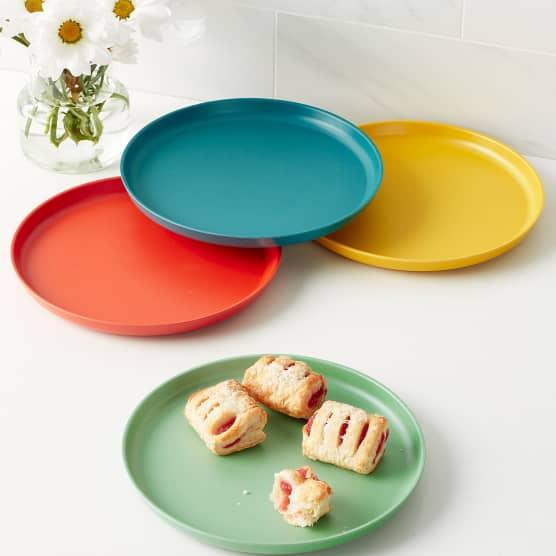 8 accessoires pour une jolie table de Pâques cette année!