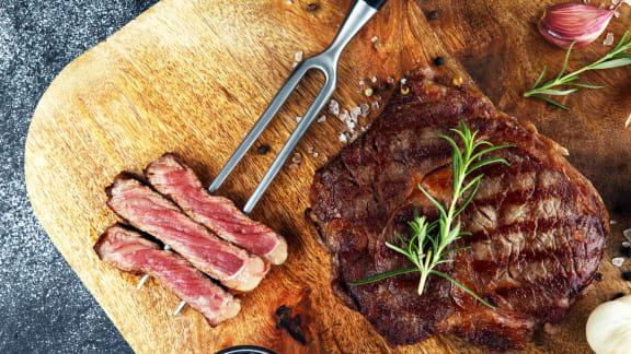 steak et coup jour gratuit parfait porno vidos