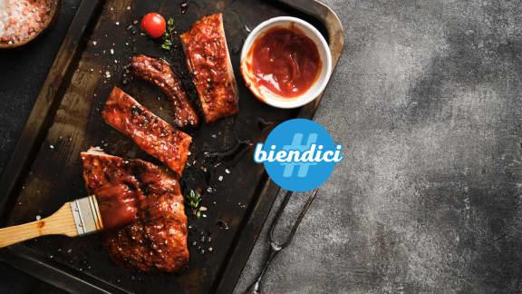 5 nouveaux mélanges d'épices québécoises pour la saison du BBQ!