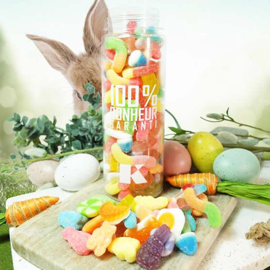 10 chocolats et sucreries québécoises de Pâques à se mettre sous la dent