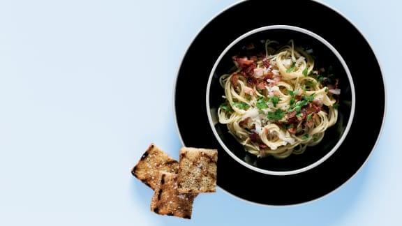 TOP : nos meilleures recettes de sauces à spaghetti