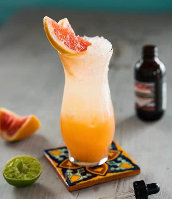 Cocktails avec ou sans alcool à la rescousse de votre été!
