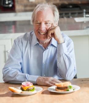 Mythes et réalités sur nos aliments