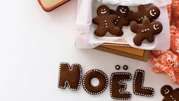 TOP : 10 cadeaux gourmands à offrir aux enseignants