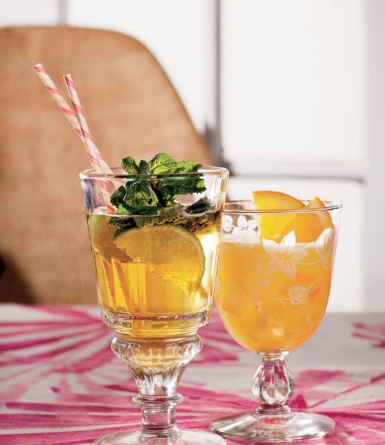 TOP : 7 boissons pour célébrer la journée nationale de la Tequila!